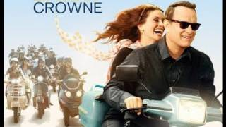 """Larry Crowne"" Tom Hanks, Julia Roberts 