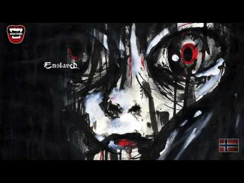Enslaved | The Dead Stare | Nightcore |