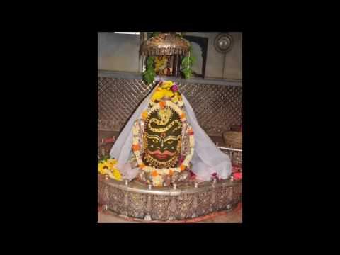 ॐ रुद्राष्टाध्यायी .रुद्री. पाठ-इलाहाबाद ( प्रयागराज )  के पंडितो के द्वारा ॐ नमः शिवाय