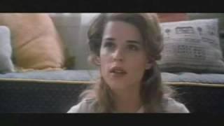 Drowning Mona (2000) Trailer