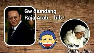 Video Kumpulan Meme Lucu Ahok Ketemu Raja Salman. Rizieq Sakit Hati! download MP3, 3GP, MP4, WEBM, AVI, FLV Agustus 2018