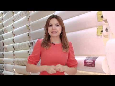 Как правильно организовать процесс покупки товаров для ремонта: советы бывалых