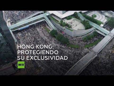 ¿por-qué-protesta-la-séptima-parte-de-la-población-de-hong-kong?