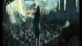 Сойка-пересмешница (OST Битва за Севастополь)