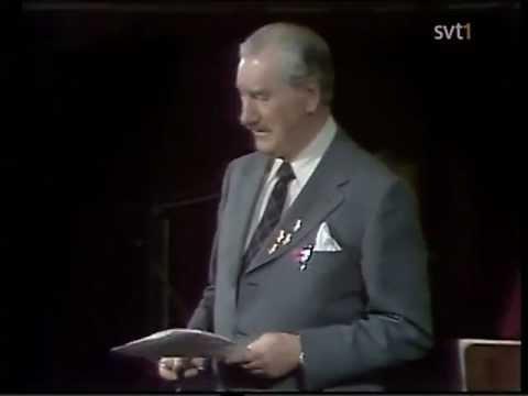 Frukostklubben - intro (1978-12-31)
