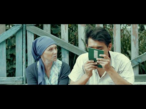 Yulduz Turdiyeva - Ona men keldim degin | Юлдуз Турдиева - Она мен келдим дегин