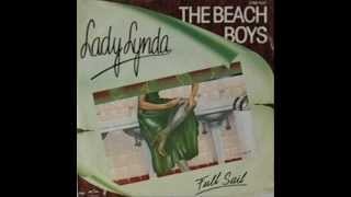Beach Boys - Lady Lynda