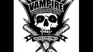 Evelina Zziwa De Lio Dj Vampire(Vanuatu Remix 2014)