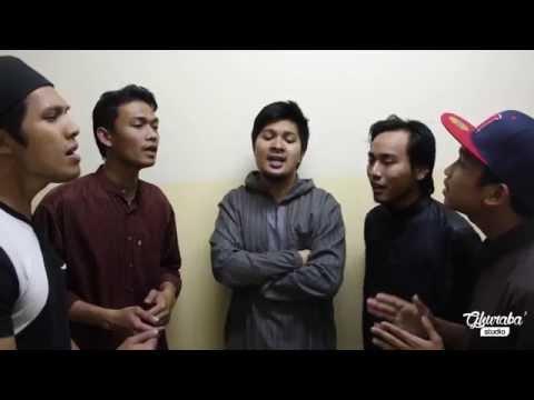 [VIDEO] Inteam - KeredhaanMu (COVER)