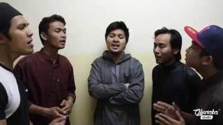 vuclip [VIDEO] Inteam - KeredhaanMu (COVER)