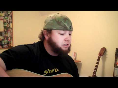 Doyle Lawson and Quicksilver - Little Mountain Church Cover