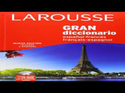 gran-diccionario-español-frances-frances-español-great-french-spanish-dictionary