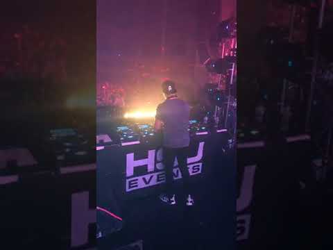 Stonebank Live @ HTID September 24, 2017