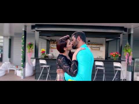 Most Romentic New Hindi Song