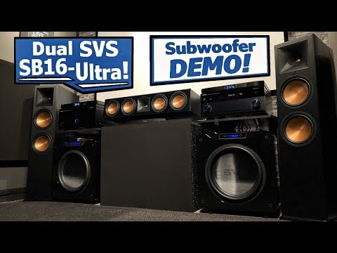 dual-svs-sb16-ultra---subwoofer-demo-#3---dolby-atmos-/-dts:x---7.2.4-klipsch-&-svs-home-theater