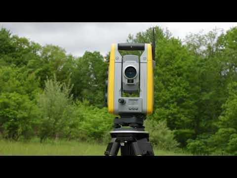 Surveyor / Land Mapping Technician Careers