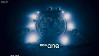 The Deep - Trailer (BBC One)