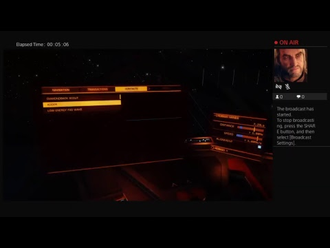 Elite dangerous horizon passenger missions robigo to sothis