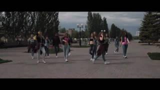 "Artik & Asti ""Неделимы"" танец"