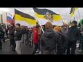🔴 Русский Марш