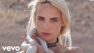 Download MØ - Final Song (Official Video) Mp3 and Videos