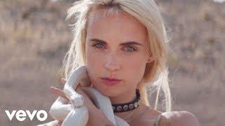 MØ   Final Song (official Video)
