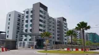 Penang Bukit Dumbar The Light Collection For Sale To Let