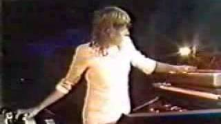 Watch Emerson Lake  Palmer On My Way Home video