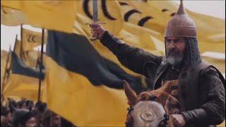 Battle of Elbistan (Mamluk Baibars vs Mongol Ilkhanate)