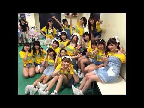 AKB48 - 私たちの reason mp3