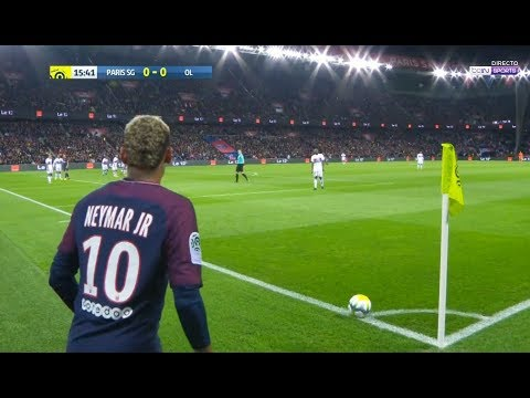 13 Times Neymar Proved That He Is Worth $222 Millions