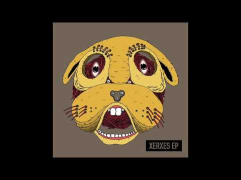 Favila & Valentine - As soon as possible (Original Mix) (Xerxes EP)