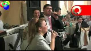 Pindu Steaua di vreari si Cornelia Rednic Live (reghe lent)