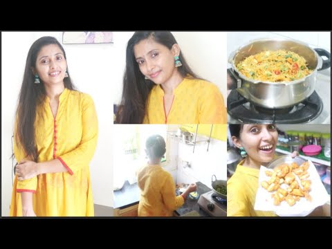 easy-makeup-for-self-motivation,tried-semiya-in-cooker,-easy-panner-65,-diy-by-a-special-guest