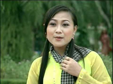 Phương Thanh Sao Mai Biết ơn chị Võ Thị Sáu