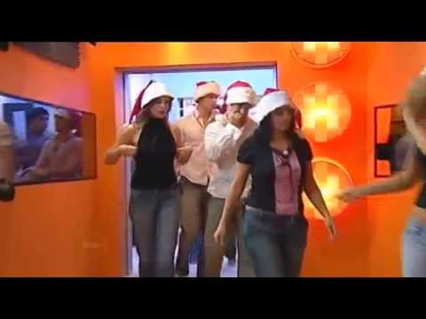 Big Brother Australia 2005 - Day 40 - Daily Show