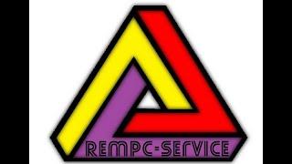 Самый грязный компьютер(Видео предоставила компания RemPC-Service г.Мытищи появились проблемы с пк? не стесняйся вступай к нам в группу..., 2015-04-10T03:46:45.000Z)