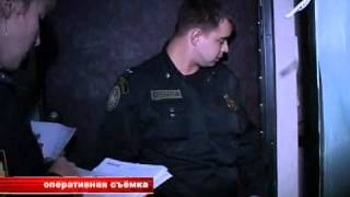 Kovrov TVC 021012  приставы