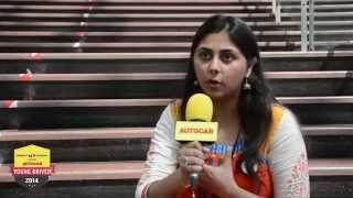 Safety Weekends #3 @ Welingkar Institute, Mumbai | Powered by Maruti Suzuki & Autocar India