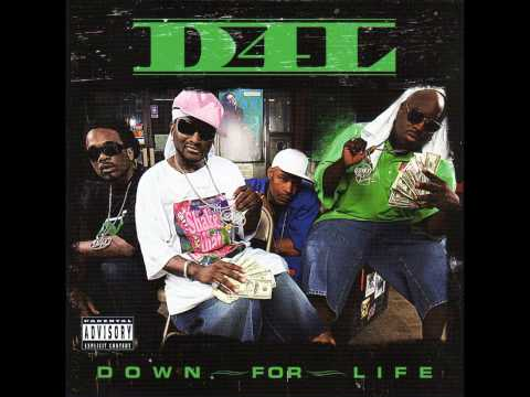 D4L - Laffy Taffy (High Quality)