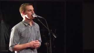 Come As You Are - HeartSong - Cedarville University