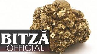 Bitza - Timpul curge in pahare