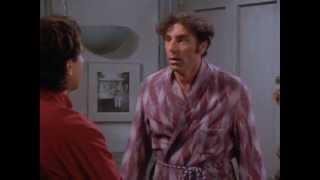 Seinfeld: Black Market Showerhead thumbnail