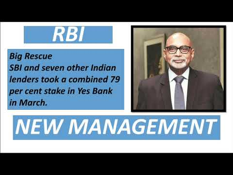YES BANK LONG TERM ANLYSIS | NEXT 10 YEAR TARGET 1,000RS | #ZEENEWS #yesbankshareprice#moneycontrol
