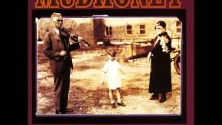 Mudhoney - Underide