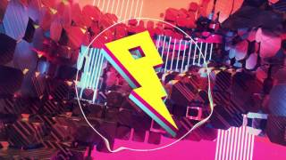 Repeat youtube video The Chainsmokers - Don't Let Me Down (3LAU Remix) [Premiere]