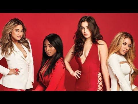 Fifth Harmony Reveals Tracklist & Fans Think THIS Song Might Be About Camila