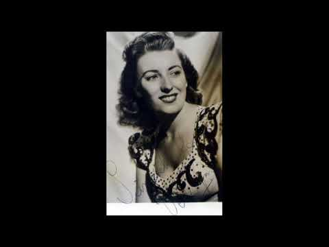 Dame Vera Lynn,That Lovely Weekend,1942