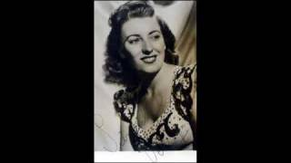Dame Vera Lynn,That Lovely Weekend,1942