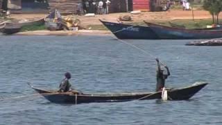 Lake Victoria Water and Sanitation - Mutukula